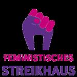 logo in farbe