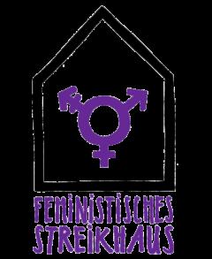 feministisches Streikhaus